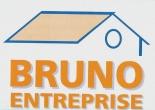 Bruno Entreprise: Couverture Zinguerie Charpente Toiture Construction Rénovation